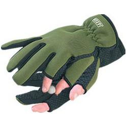 JAXON, Rękawiczki AJ-RE103