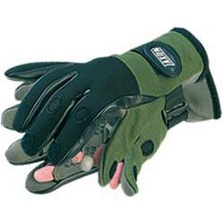 JAXON, Rękawiczki AJ-RE102