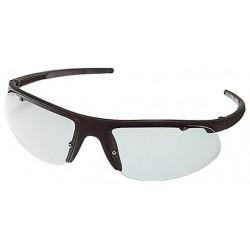 Jaxon, Okulary polaryzacyjne, AK-OKX04