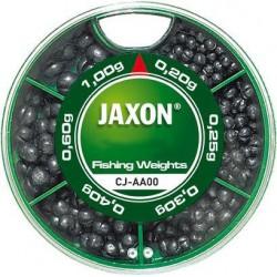 Jaxon, Śruciny 70g