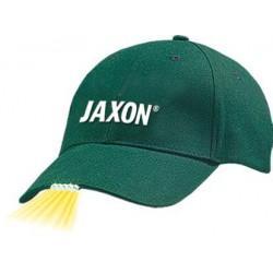 Jaxon, Czapka z latarką w daszku, UJ-CZX01