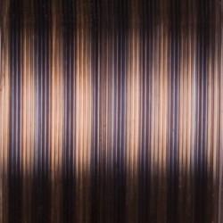 DRAGON, Żyłki SUPER CAMOU MATCH 150m brązowo-czarna