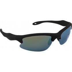 DRAGON, Okulary polaryzacyjne w kompozytowych oprawkach