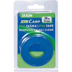 Jaxon, Taśma PVA, 10mm, 20m, LC-PVA031