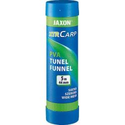 Jaxon, Siatka - tunel PVA, 5m, LC-PVA00