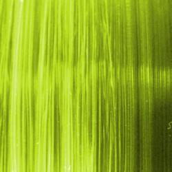 Żyłka Fluo 5000m