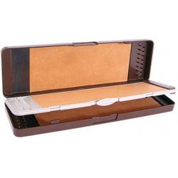 Jaxon, Pudełko-portfel do przyponów, RH-137