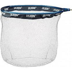 Jaxon, Głowa do podbieraka wyczynowego, PS-LXH5040