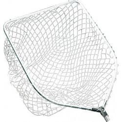 Jaxon, Podbierak Spinning / Nylon net, PL-AGH